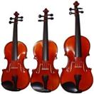 PLAYERS MUSIC ACCESSORIES Violin VI-R VIOLIN ROSIN